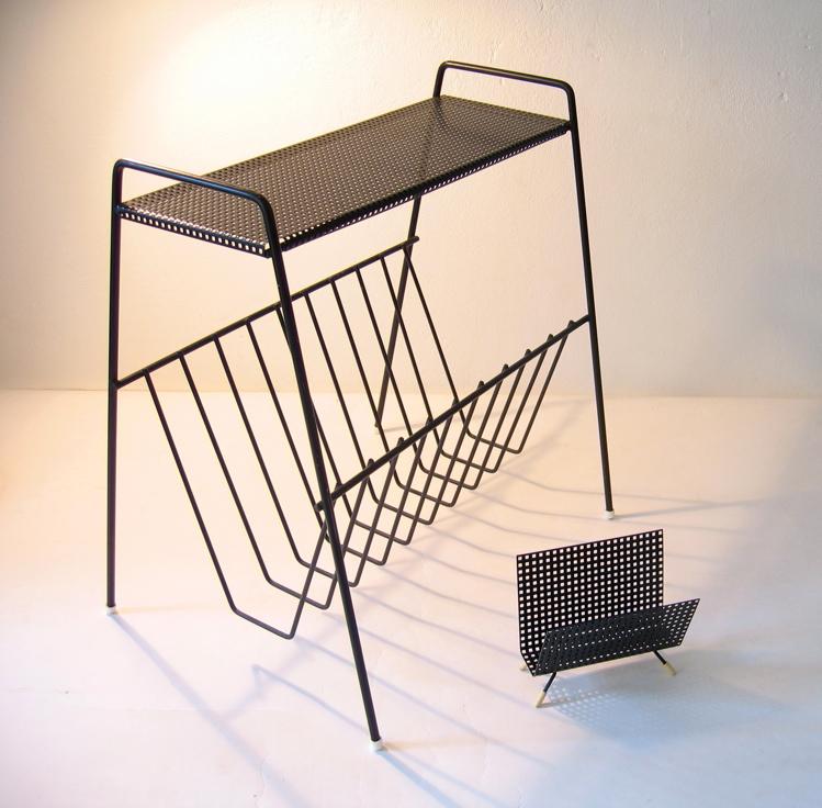 storage racks envelope storage racks. Black Bedroom Furniture Sets. Home Design Ideas
