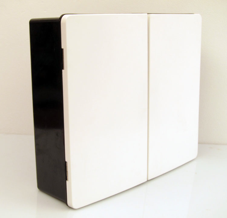 home all storage cabinets melamine fifties bathroom cabinet