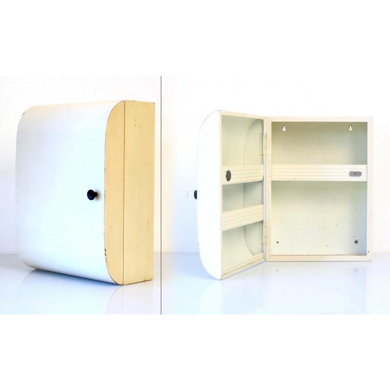 home storage cabinets retro design bathroom cabinet