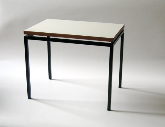 Stiemsma side table