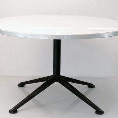 Friso Kramer vintage sixties Ahrend coffee table