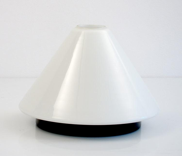 50s Philips Louis Kalff vintage table lamp