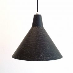 Anvia fifties retro vintage pendant lamp