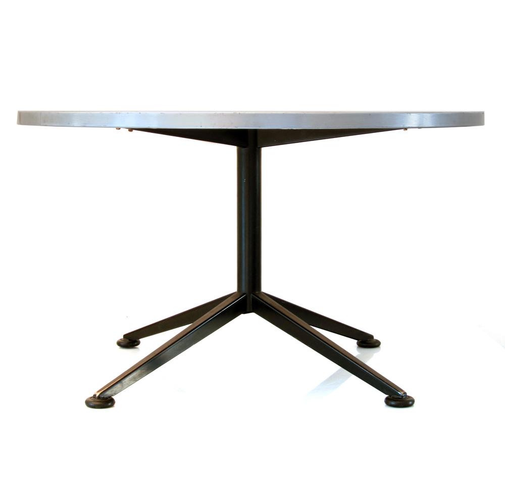 Friso Kramer vintage sixties Ahrend coffee table