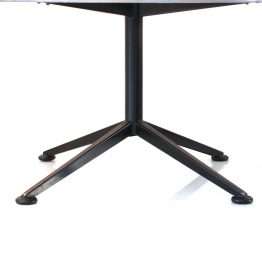 Friso Kramer vintage sixties Ahrend side table