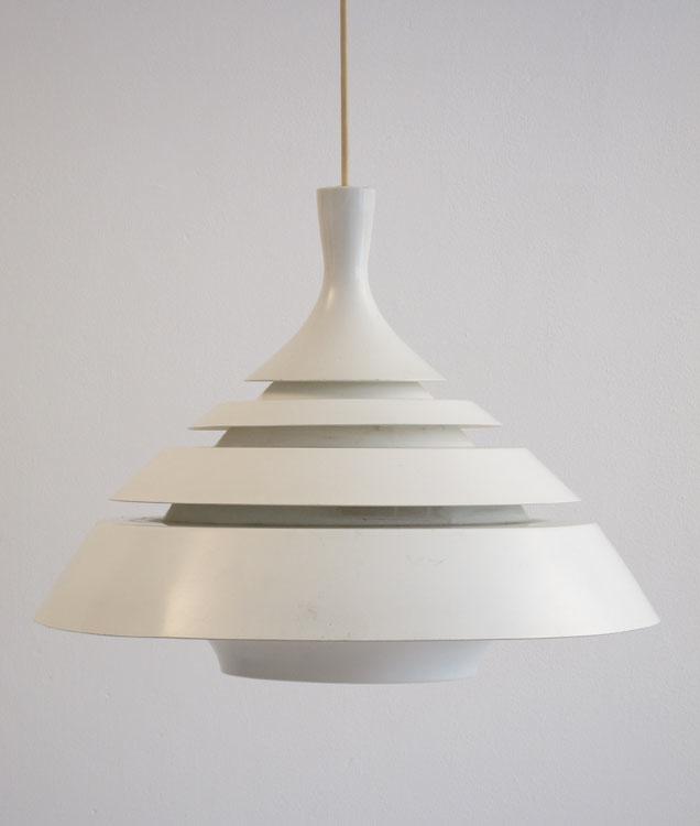 Hans agne jakobsson sixties retro pendant lamp mozeypictures Images