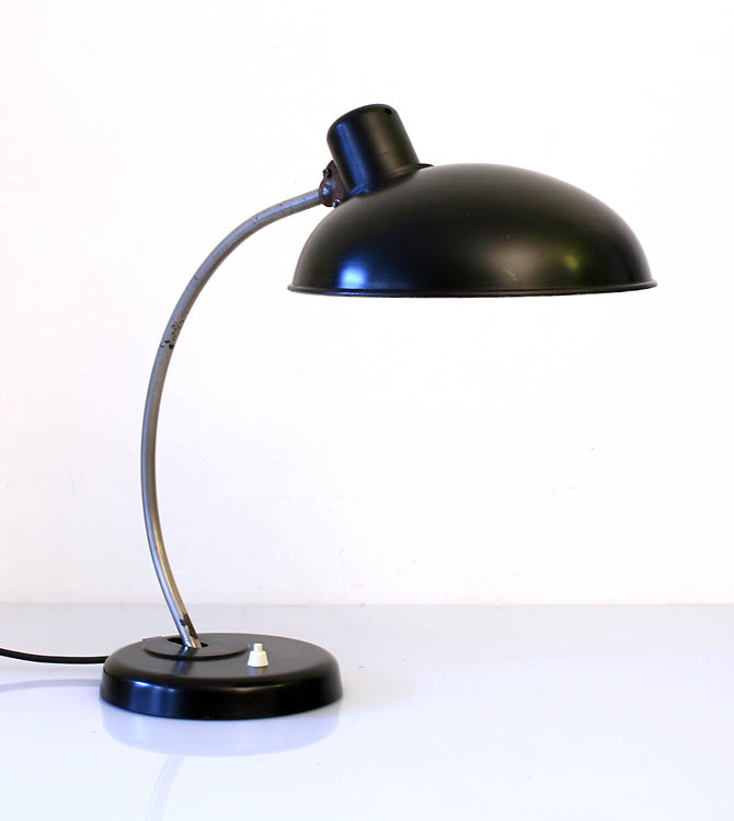 Helion Arnstadt Bauhaus vintage design desk lamp : Helion Arnstadt Bauhaus vintage design desk lamp from bomdesignfurniture.com size 670 x 750 jpeg 51kB