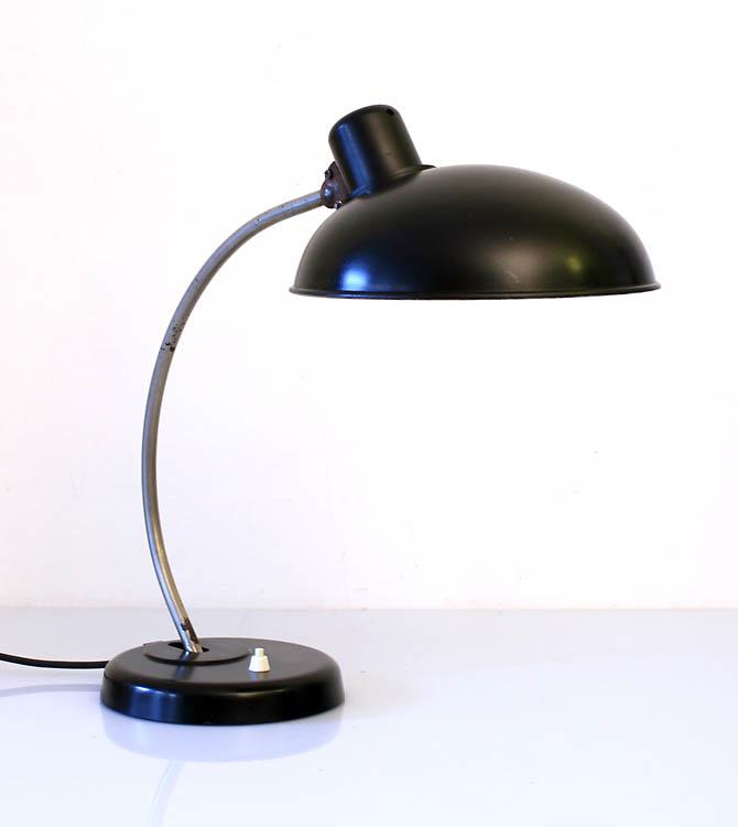 helion arnstadt bauhaus vintage design desk lamp
