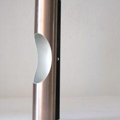 Raak aluminium tube light