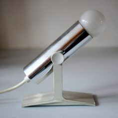 Sixties vintage Concord desk lamp