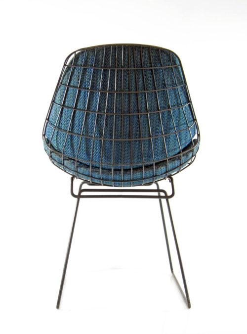 Braakman Pastoe chair