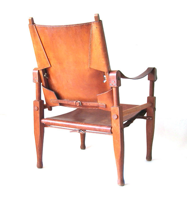 Wilhelm Kienzle antique bauhaus vintage design Safari