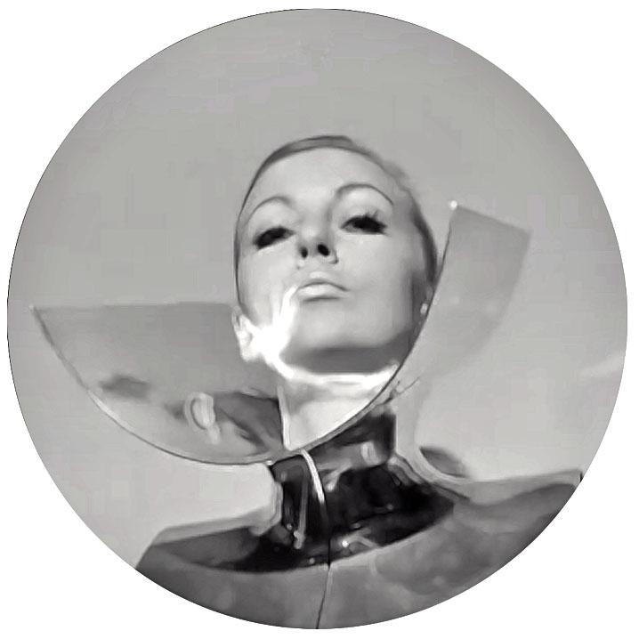 gijs-bakker-jewelry-1967