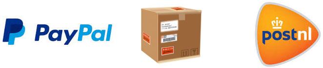 paypal-shipping-bom-design-furniture