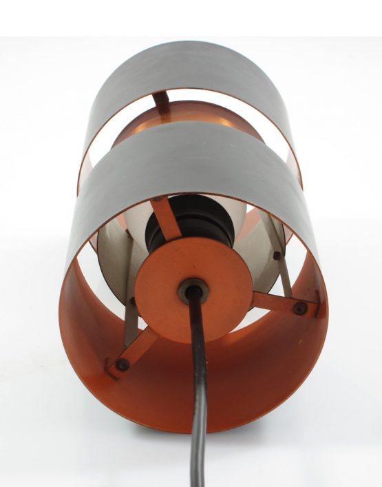 Fog Morup Saturn lamp