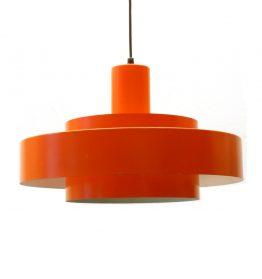 Fog Morup lamp