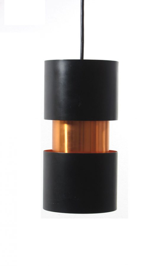 Fog Morup Saturn lamp