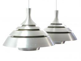 Hans Agne Jakobsson lamp
