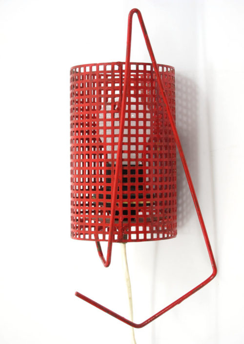 Mategot Pilastro lamp