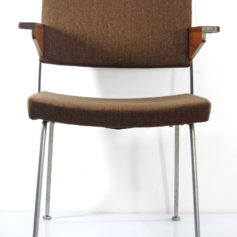 Gispen Andre Cordemeyer 1268 chair