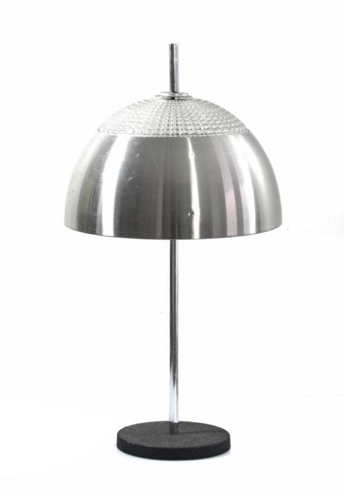 Raak lamp D-2088 Inspiration