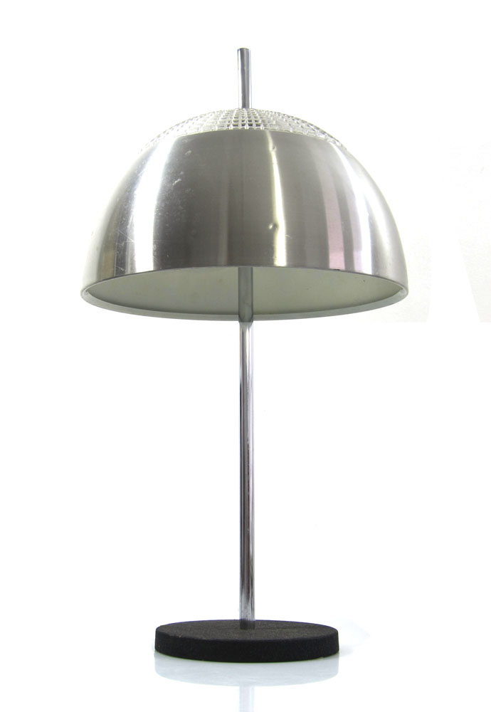 Raak lamp D-2088 Inspiration