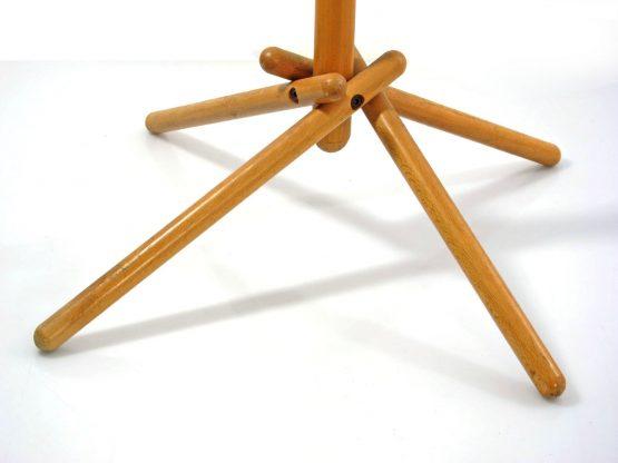 Vico Magistretti Alias coat rack