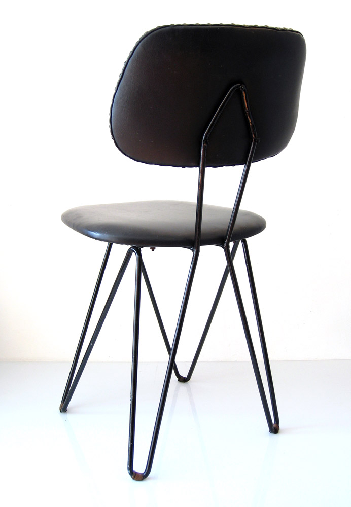 Cees braakman sixties ums pastoe sm chair with bel air for Tweedehands meubels webshop