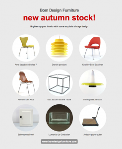 bom-design-furniture-newsletter-vintage-furniture