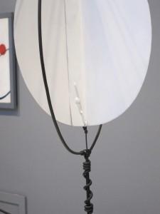 Alexander Calder exhibition in The Hague04