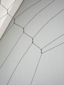 Alexander Calder exhibition in The Hague21