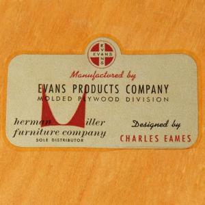 Eames-Evans-Logo