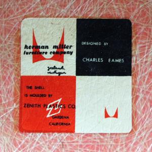 Eames-Herman-Miller-Logo