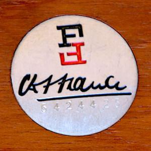 Finn-Juhl-logo