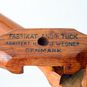 Han-Wegner-Anr-tuck-logo