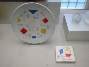 Museum Boijmans Van Beuningen Design Collection-01
