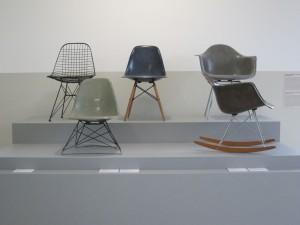 Museum Boijmans Van Beuningen Design Collection-02