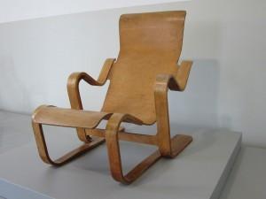 Museum Boijmans Van Beuningen Design Collection-03