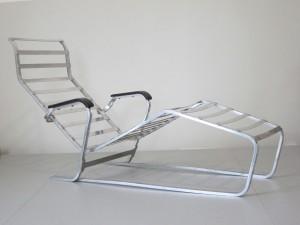 Museum Boijmans Van Beuningen Design Collection-04