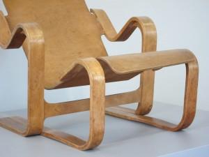 Museum Boijmans Van Beuningen Design Collection-08