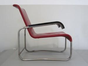 Museum Boijmans Van Beuningen Design Collection-09