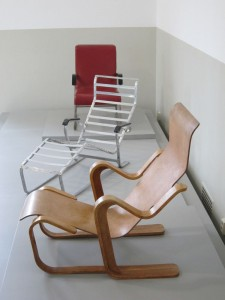 Museum Boijmans Van Beuningen Design Collection-10