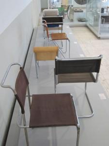 Museum Boijmans Van Beuningen Design Collection-11