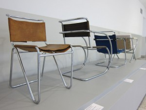 Museum Boijmans Van Beuningen Design Collection-13