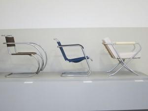 Museum Boijmans Van Beuningen Design Collection-14