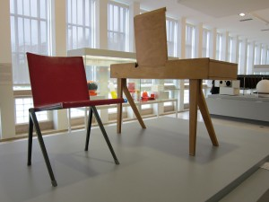 Museum Boijmans Van Beuningen Design Collection-15