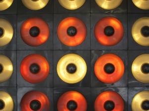 Museum Boijmans Van Beuningen Design Collection-16