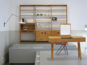 Museum Boijmans Van Beuningen Design Collection-17