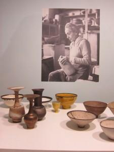 Museum Boijmans Van Beuningen Design Collection-18