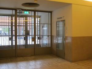 Museum Boijmans Van Beuningen Design Collection-19